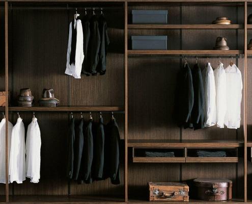 Dream Wardrobe Blog Valcucine