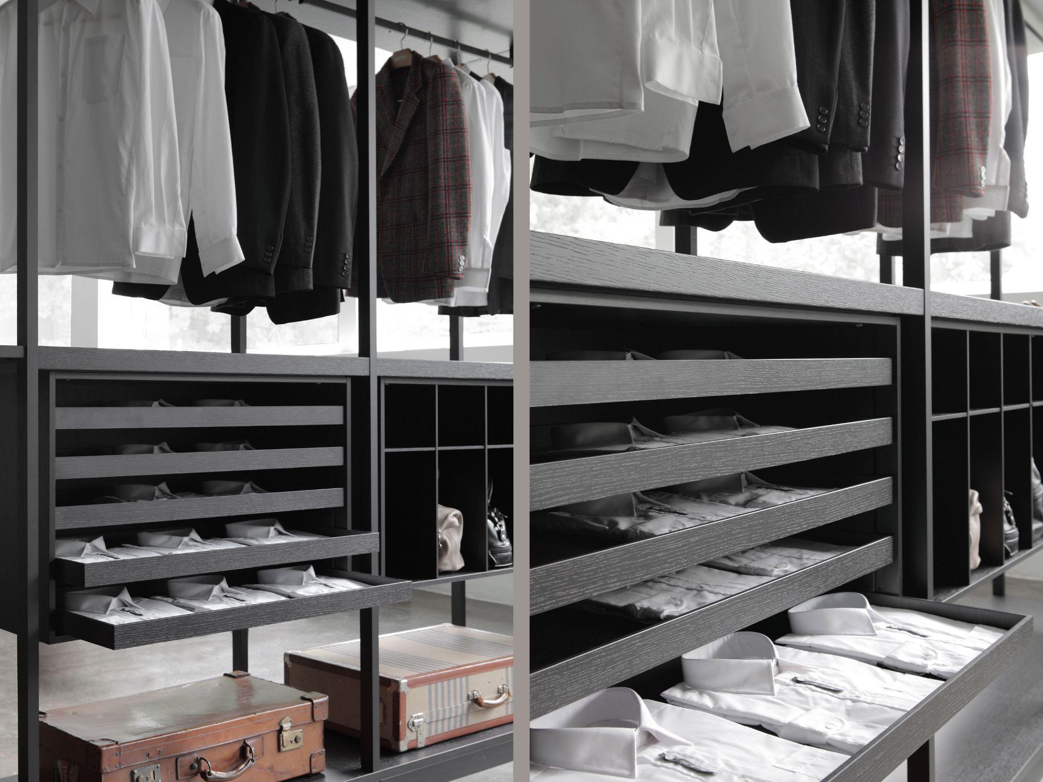 Dream Wardrobe Blog Valcucine2
