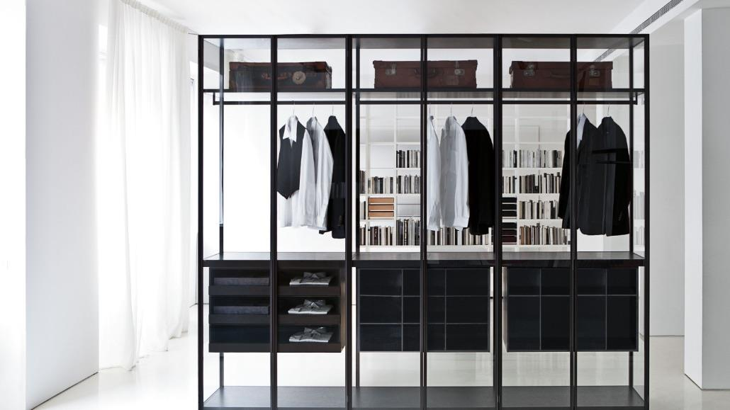 Dream Wardrobe Storage Air
